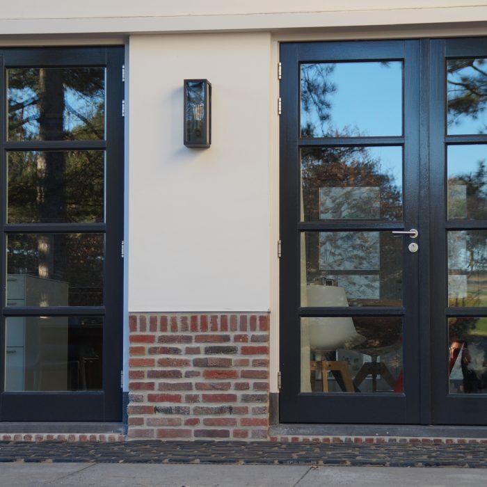Project Wassenaar