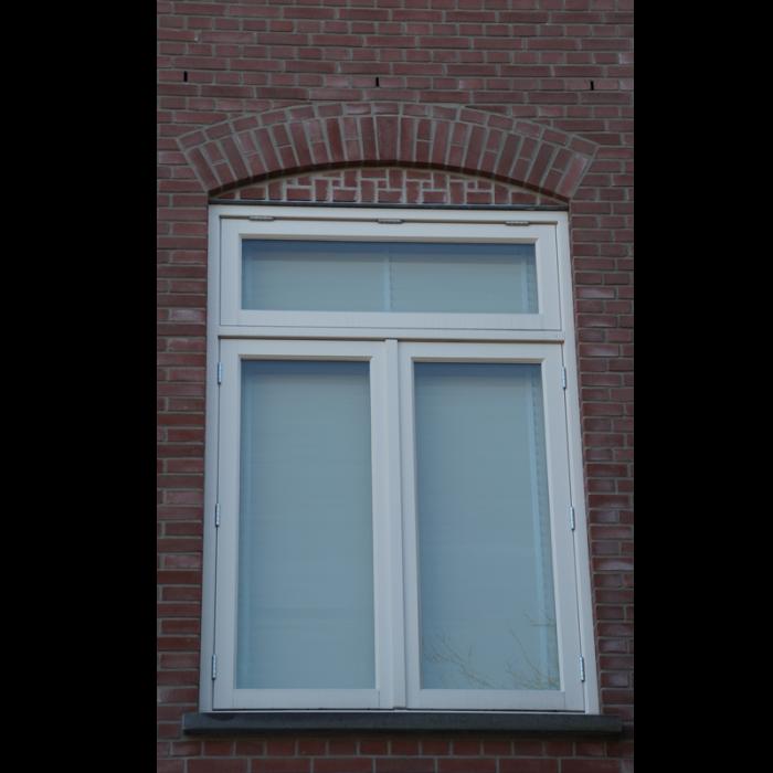 Project Utrecht