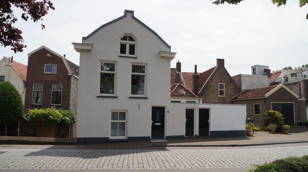 Project Zaltbommel