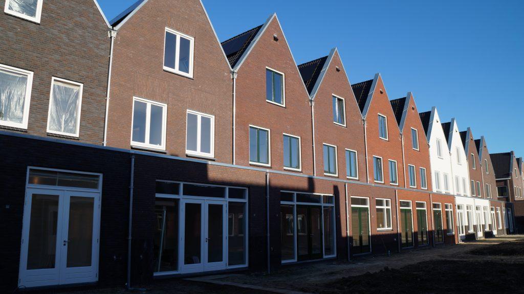 Project Loenen a/d Vecht